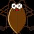 ゴキブリ・ダニが大量発生する前にバルサンで定期的に害虫対策を!
